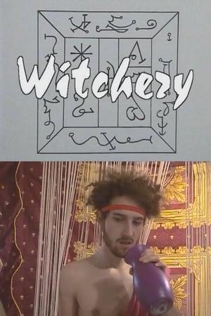 Witchery (2008)