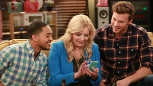 Baby Daddy saison 5 episode 7