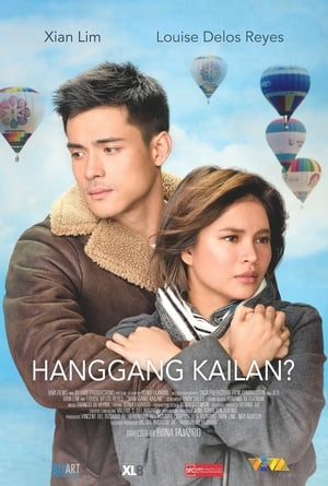 Watch Hanggang Kailan? Full Movie