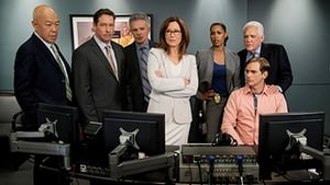 Major Crimes saison 2 episode 3