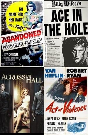 film-noir-of-the-week poster