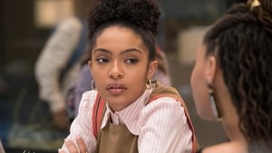 grown-ish: 1×13
