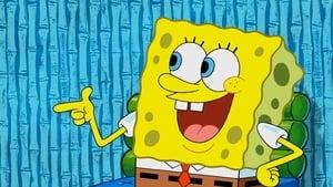 SpongeBob SquarePants Season 9 : Two Thumbs Down