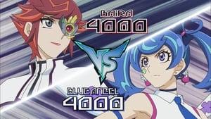 watch Yu-Gi-Oh! VRAINS online Ep-25 full