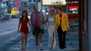 Captura de Vacaciones en Las Vegas (1997) 1080p Dual Latino/Ingles