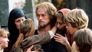Captura de La última tentación de Cristo (1988) 1080p Dual Latino/Ingles