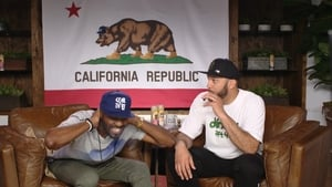 Desus & Mero Season 1 : Thursday, April 20, 2017