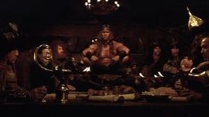 Captura de Conan, el bárbaro Pelicula Completa En Linea HD