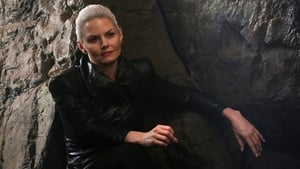Once Upon a Time Season 5 : Siege Perilous