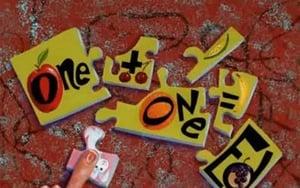 One + One = Ed