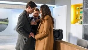 Zakochani po uszy Season 1 :Episode 11  Episode 11