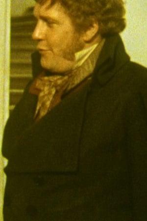 Kalle Utter