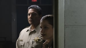 Assistir Siren 1a Temporada Episodio 07 Dublado Legendado 1×07