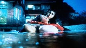 Naked Killer (1992) Poster