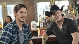 Nashville saison 1 episode 18