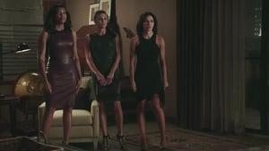 Season 3 - Temporada 3