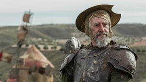 L'homme qui tua Don Quichotte Streaming HD
