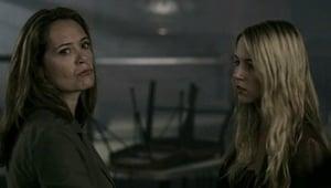 Supernatural Saison 2 Episode 6