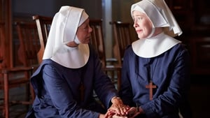 Call the Midwife Season 7 Episode 3
