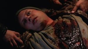 Big Bad Wolf – Bestia (2006), filme online HD subtitrat în Română
