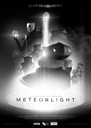Meteorlight