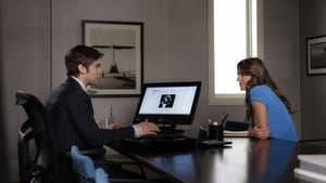 Gossip Girl saison 5 episode 19