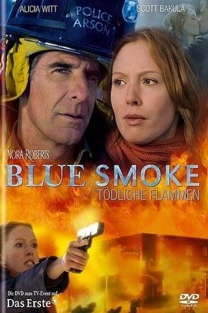 Nora Roberts: Tödliche Flammen stream deutsch