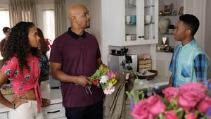 Lethal Weapon: 2×1