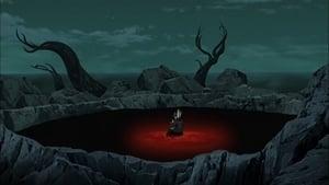 Naruto Shippūden Season 15 :Episode 346  World of Dreams