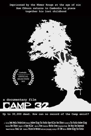 Camp 32