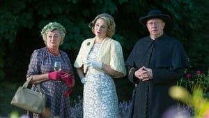 Father Brown Season 6 Episode 8