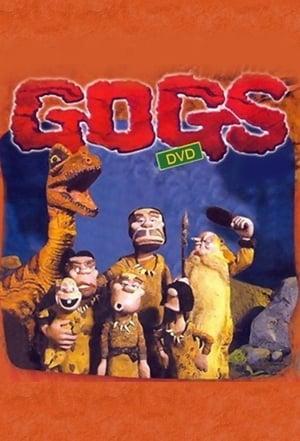 Gogwana