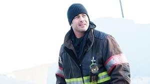Chicago Fire saison 3 episode 17
