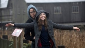 [watch free] If I Stay (2014) free no subscribe