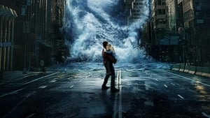 Watch Geostorm Online Free