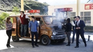 Scorpion Season 1 Episode 20