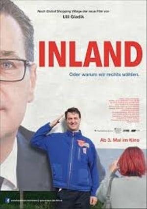 Inland