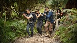 Assistir Hunters 1a Temporada Episodio 03 Dublado Legendado 1×03
