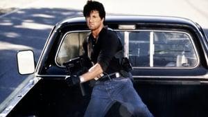 Captura de Cobra, el brazo fuerte de la ley