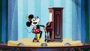 watch Mickey Mouse online Ep-9 full