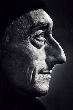 Jacques Cousteau's Vermächtnis - Rückkehr zu den Geheimnissen des Meeres
