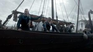 watch Vikings online Ep-1 full