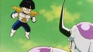 Assistir Dragon Ball Z 3a Temporada Episodio 05 Dublado Legendado 3×05