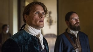 Outlander Saison 2 Episode 2