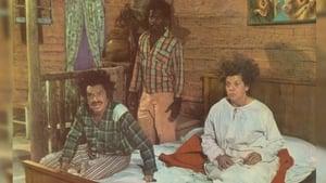 Jeca e Seu Filho Preto (1978) Poster