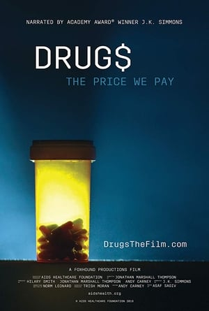 Watch Drug$ Full Movie