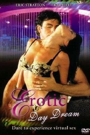 Erotic Day Dream