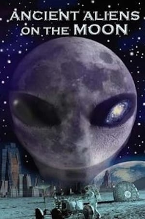 Aliens on the Moon: The Truth Exposed stream online