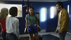 Stargirl Season 1 :Episode 9  Brainwave
