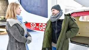 Zakochani po uszy Season 1 :Episode 33  Episode 33